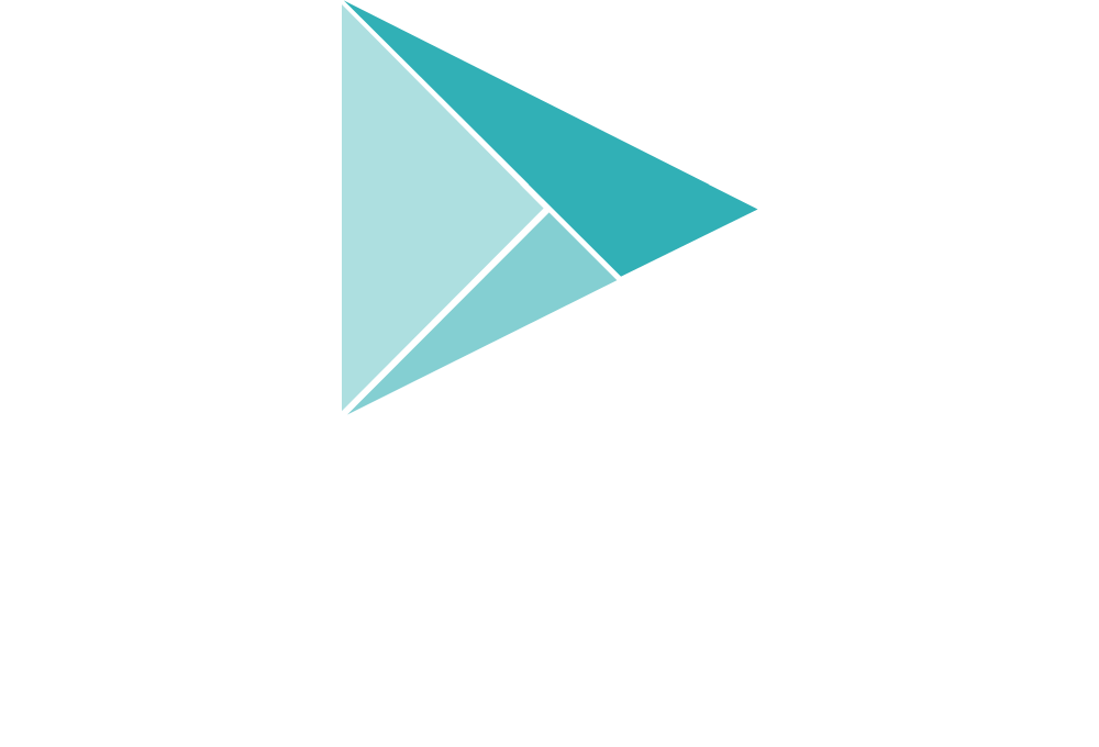 Prime Care Transportation, Inc.