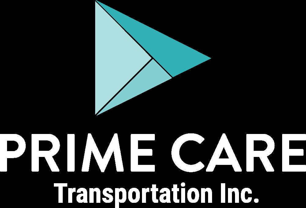 Prime Care Transportation, Inc.